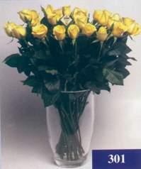 Artvin hediye sevgilime hediye çiçek  12 adet sari özel güller