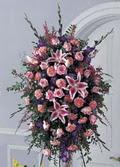 Artvin çiçek yolla  ferforje tanzim kazablankadan