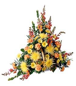 Artvin çiçekçi mağazası  mevsim çiçek aranjmani