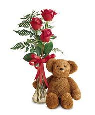 oyuncak ve güller tanzim   Artvin çiçekçi telefonları