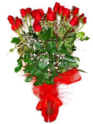 Artvin online çiçek gönderme sipariş  Çiçek gönder 11 adet kirmizi gül