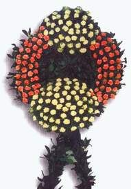 Artvin İnternetten çiçek siparişi  Cenaze çelenk , cenaze çiçekleri , çelenk