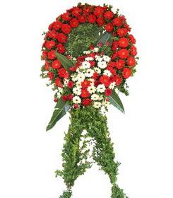 Cenaze çelenk , cenaze çiçekleri , çelengi  Artvin cicek , cicekci