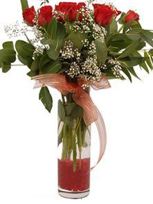 9 gül sevdiklerinize  Artvin çiçek satışı