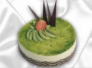 leziz pasta siparisi 4 ile 6 kisilik yas pasta kivili yaspasta  Artvin çiçek siparişi sitesi