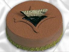 pasta siparisi 4 ile 6 kisilik yas pasta çikolata yaspasta  Artvin anneler günü çiçek yolla