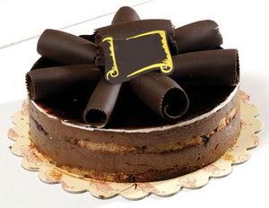 taze pasta  4 ile 6 kisilik yaspasta mis lezzette  Artvin çiçekçi telefonları