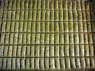 pasta yolla Essiz lezzette 1 kilo Fistikli Dürüm  Artvin çiçek siparişi vermek