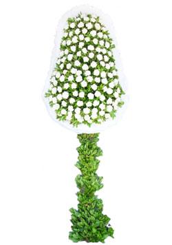 Dügün nikah açilis çiçekleri sepet modeli  Artvin cicek , cicekci
