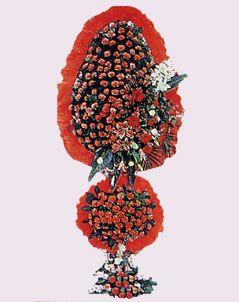 Dügün nikah açilis çiçekleri sepet modeli  Artvin çiçek gönderme
