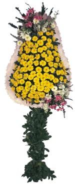 Dügün nikah açilis çiçekleri sepet modeli  Artvin çiçek satışı