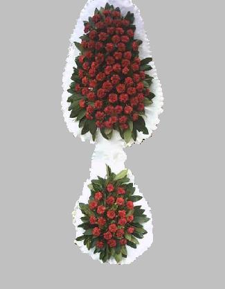 Dügün nikah açilis çiçekleri sepet modeli  Artvin çiçek servisi , çiçekçi adresleri