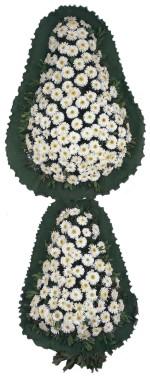 Dügün nikah açilis çiçekleri sepet modeli  Artvin uluslararası çiçek gönderme