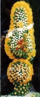 Artvin İnternetten çiçek siparişi  dügün açilis çiçekleri  Artvin çiçek siparişi sitesi