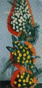 Artvin çiçek gönderme sitemiz güvenlidir  dügün açilis çiçekleri  Artvin anneler günü çiçek yolla