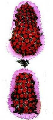 Artvin hediye çiçek yolla  dügün açilis çiçekleri  Artvin çiçek siparişi sitesi