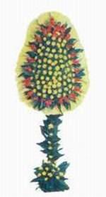 Artvin çiçek yolla  dügün açilis çiçekleri  Artvin online çiçek gönderme sipariş