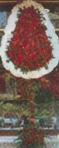 Artvin çiçek gönderme sitemiz güvenlidir  dügün açilis çiçekleri  Artvin yurtiçi ve yurtdışı çiçek siparişi