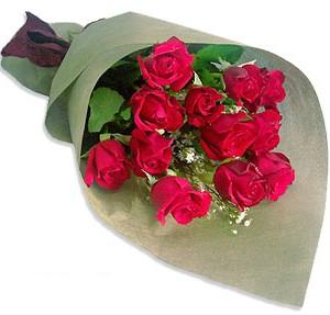 Uluslararasi çiçek firmasi 11 adet gül yolla  Artvin çiçek mağazası , çiçekçi adresleri