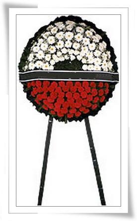 Artvin uluslararası çiçek gönderme  cenaze çiçekleri modeli çiçek siparisi