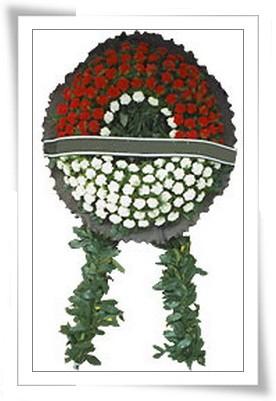 Artvin çiçek online çiçek siparişi  cenaze çiçekleri modeli çiçek siparisi