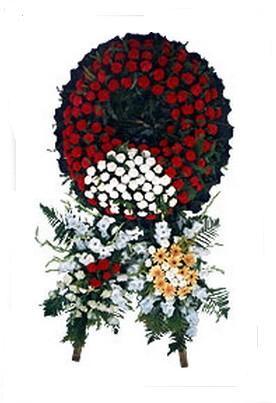 Artvin internetten çiçek siparişi  cenaze çiçekleri modeli çiçek siparisi