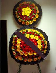 Artvin çiçekçi mağazası  cenaze çiçekleri modeli çiçek siparisi