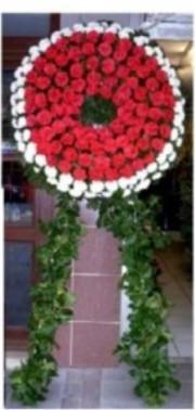 Artvin internetten çiçek satışı  cenaze çiçek , cenaze çiçegi çelenk  Artvin çiçekçi mağazası