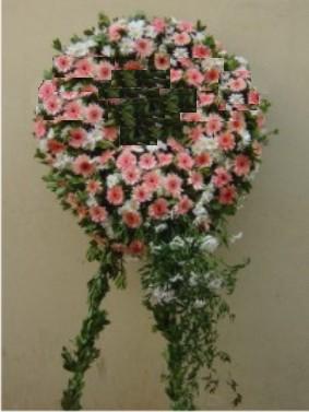 Artvin çiçek siparişi vermek  cenaze çiçek , cenaze çiçegi çelenk  Artvin çiçek gönderme