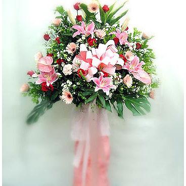 Artvin çiçekçi mağazası   perförje çiçegi dügün çiçekleri