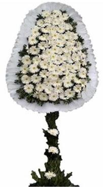 Tek katlı düğün nikah açılış çiçek modeli  Artvin çiçek siparişi sitesi
