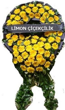 Cenaze çiçek modeli  Artvin internetten çiçek satışı