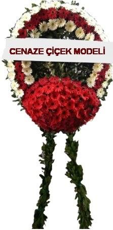 cenaze çelenk çiçeği  Artvin çiçek online çiçek siparişi
