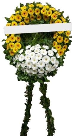 cenaze çelenk çiçeği  Artvin uluslararası çiçek gönderme