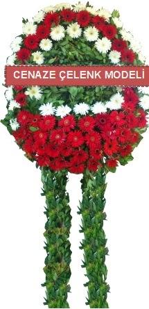 Cenaze çelenk modelleri  Artvin hediye sevgilime hediye çiçek