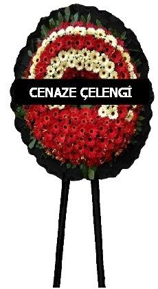 Cenaze çiçeği Cenaze çelenkleri çiçeği  Artvin ucuz çiçek gönder