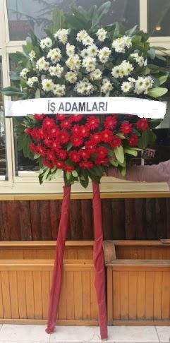 Cenaze çiçeği cenaze çiçek modelleri  Artvin çiçek yolla