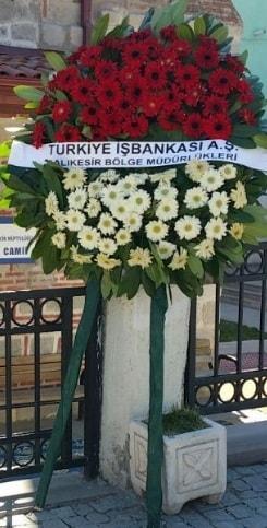 Cenaze çiçek modeli  Artvin hediye sevgilime hediye çiçek