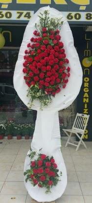 Düğüne nikaha çiçek modeli Ankara  Artvin çiçekçi telefonları