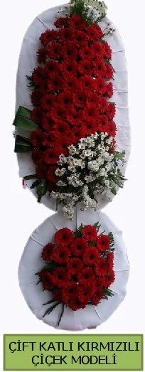 Düğün nikah açılış çiçek modeli  Artvin çiçekçi telefonları