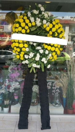 Cenaze çiçek modeli cenaze çiçeği  Artvin çiçekçi telefonları