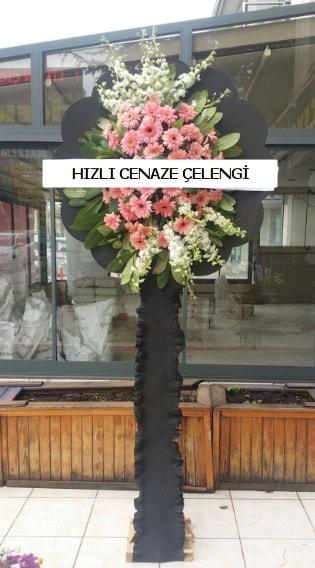 Hızlı cenaze çiçeği çelengi  Artvin çiçek yolla