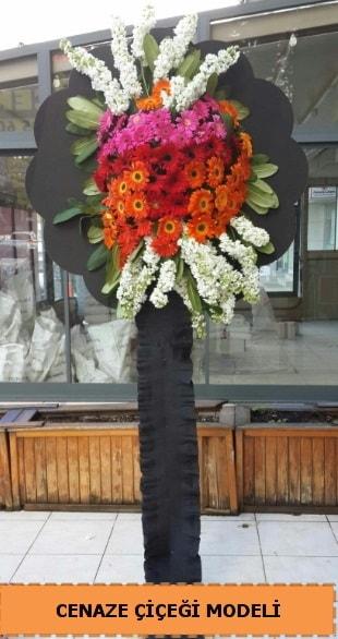 Karşıyaka mezarlığı cenaze çiçeği  Artvin çiçek satışı