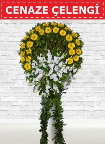 Cenaze Çelengi cenaze çiçeği  Artvin çiçek gönderme sitemiz güvenlidir