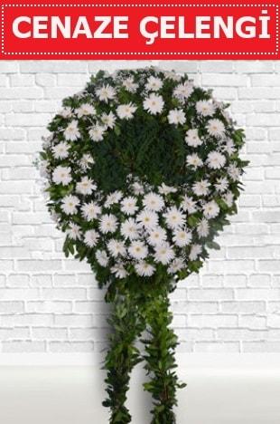 Cenaze Çelengi cenaze çiçeği  Artvin çiçek yolla