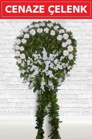 Cenaze Çelenk cenaze çiçeği  Artvin çiçek satışı