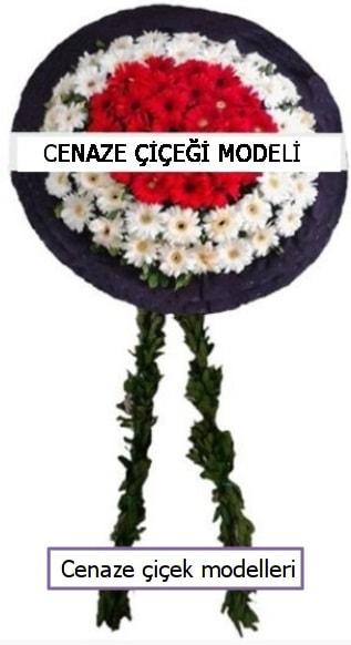 Cenaze çiçeği cenazeye çiçek modeli  Artvin çiçek satışı